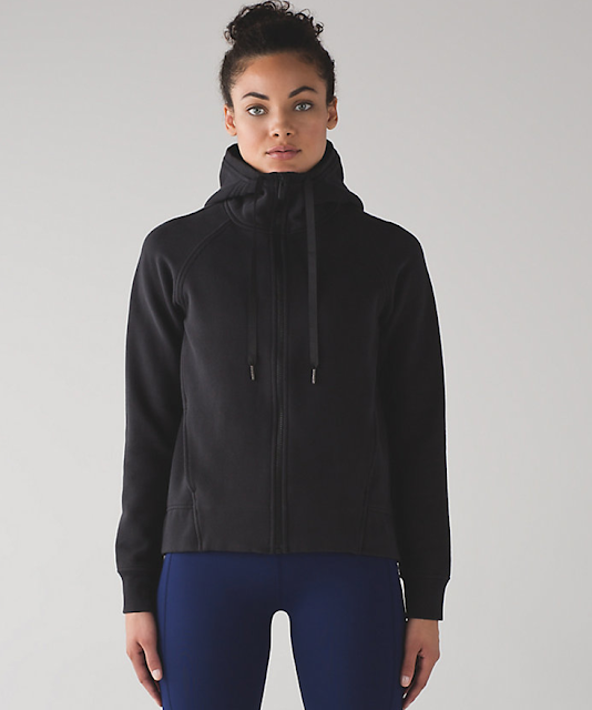 https://api.shopstyle.com/action/apiVisitRetailer?url=https%3A%2F%2Fshop.lululemon.com%2Fp%2Fjackets-and-hoodies-hoodies%2FFleece-Please-Hoodie%2F_%2Fprod8351131%3Frcnt%3D78%26N%3D1z13ziiZ7vf%26cnt%3D99%26color%3DLW4AECS_026099&site=www.shopstyle.ca&pid=uid6784-25288972-7