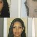 BANDO DO NICÃO: Integrantes de perigosa quadrilha são procurados na Bahia