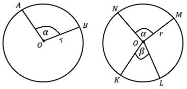 panjang-busur-dan-luas-juring-lingkaran