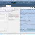 Mi (Xiomi) Qcn File Free Doownload Area