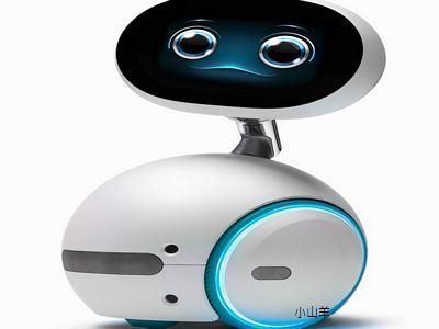 華碩機器人哪裡買