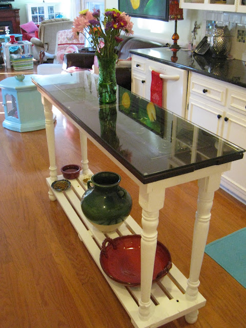 http://repurposed4life.blogspot.com/2013/02/kitchen-island-made-of-piano-parts-and.html