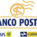 Correios e Banco do Brasil resolvem manter Banco Postal