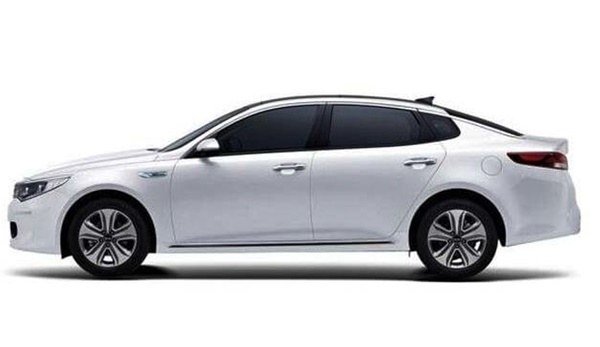 2017 kia optima review redesign specs price release date car motor release. Black Bedroom Furniture Sets. Home Design Ideas
