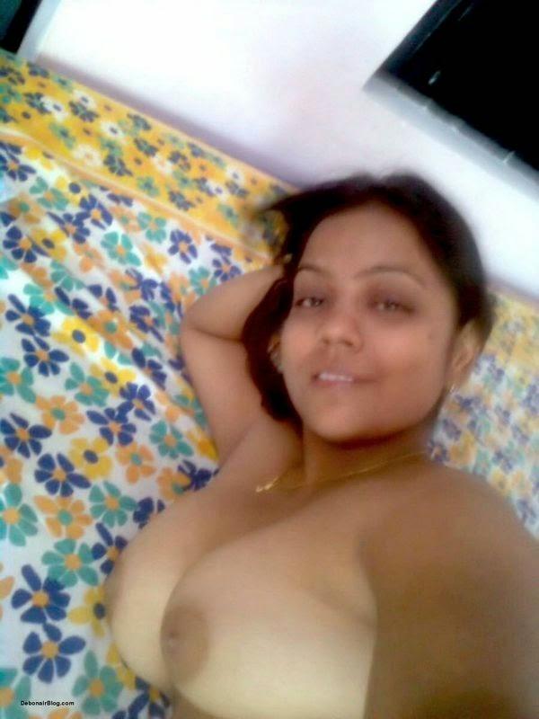 Desi New Jersey Nude 105