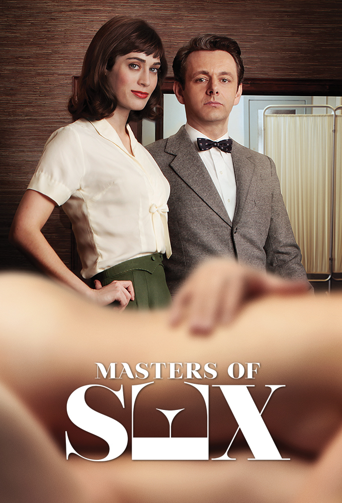 Masters of Sex 2016:Season 4 - Full (1/12)