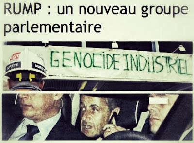 d81aabbbb8d2c2 Quelle fascination collective ! Il y a quelques temps, nous nous moquions  du Hollande-bashing, puis des couacs de communication, ou des emballements  ...