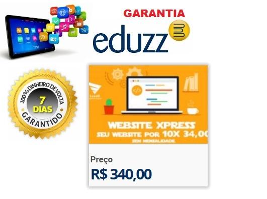 http://bit.ly/websitexpress