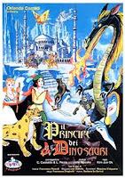 Printul Dinozaurilor Online Dublat In Romana Desene Animate Vechi
