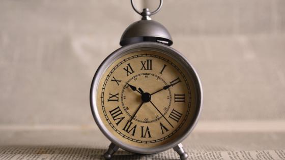 Miten paljon kotisiivous vie aikaa?