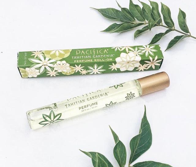 decouverte-automne-goldandgreen-parfum-pacifica