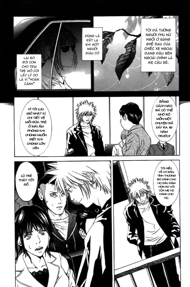 M.C.Law chapter 5.6 trang 11