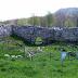 Pontelatone, lavori Parco Archeologico di Trebula Baliniensis: ma come si è conclusa questa vicenda con la Regione Campania, o è ancora in corso d'opera?