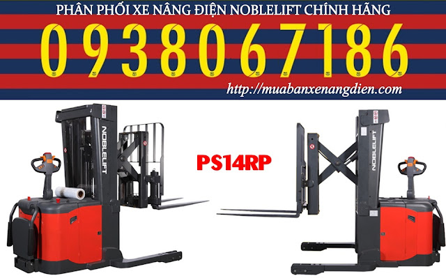 xe-nang-dien-PS14RP-1.jpg