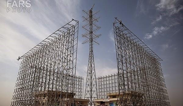 sepehr_radar.jpg (600×350)