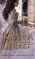 Không Có Sự Lựa Chọn Ngoài Quyến Rũ - Johanna Lindsey