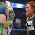 Cobertura: WWE SmackDown Live 08/01/19 - The Man vs. The Empress at the Rumble!