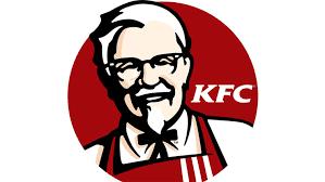 Lowongan Kerja KFC Pendidikan Minimal SMK