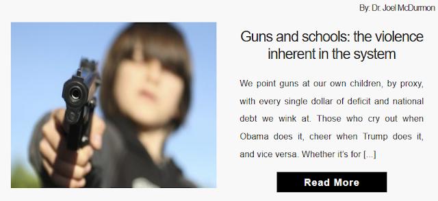 https://americanvision.org/15614/guns-schools-violence-inherent-system/