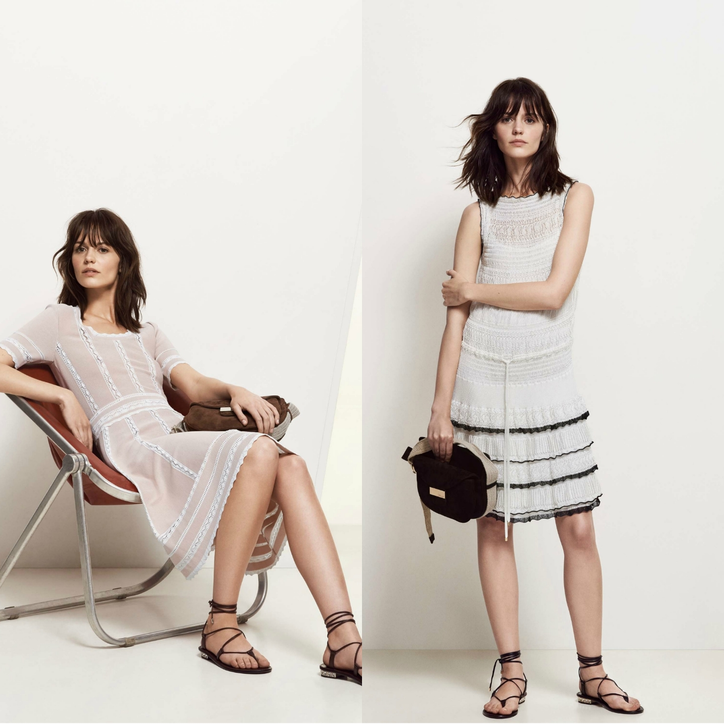Eniwhere Fashion - Resort Collection - Blumarine