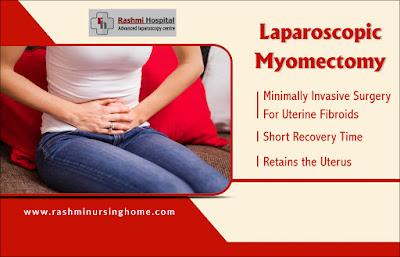http://www.rashminursinghome.com/fibroid-removal-surgery-bangalore.html