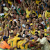 Rio Olympic 2016: Neymar and co silence doubters as goal drought ends