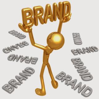 Langkah-Langkah Membangun Personal Branding