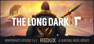 The Long Dark Redux Update v1.45
