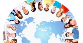 Contoh Soal interaksi sosial antar individu, kelompok, dan ...