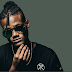 AUDIO - Chin Bees Ft Khaligraph Jones – 'Kababayee' (Remix)