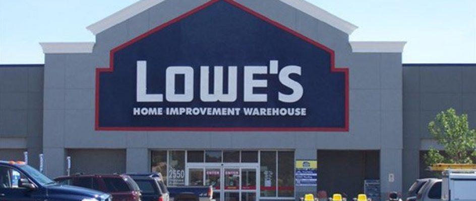 Lowes Employee Portal >> Employee Login My Lowe S Life Portal