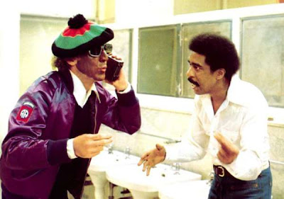 Image result for Gene Wilder and Richard Pryor bathroom scene
