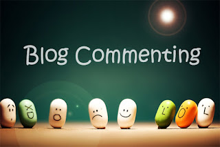 tips blogwalking dan blog commenting jitu