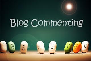 tips blogwalking dan blog commenting jitu