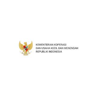 Lowongan Kerja Kementerian Koperasi dan Usaha Kecil dan Menengah Republik Indonesia Terbaru