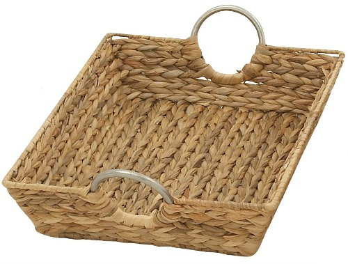 Basket Trays Set