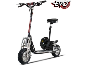 Tao 501 Electric Scooter Wiring Diagram Electric Scooter