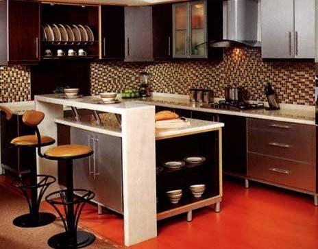 08121697669 Kitchen Set Malang Murah Minimalis I Jasa Tukang Kitchen