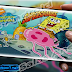 SpongeBob SquarePants: SuperSponge v1.5 Apk [EXCLUSIVA bBy www.windroid7.net]
