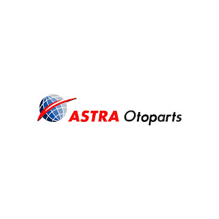 Lowongan Kerja PT. Astra Otoparts Terbaru