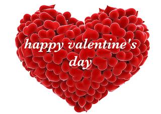 Happy-valentines-day-massacre