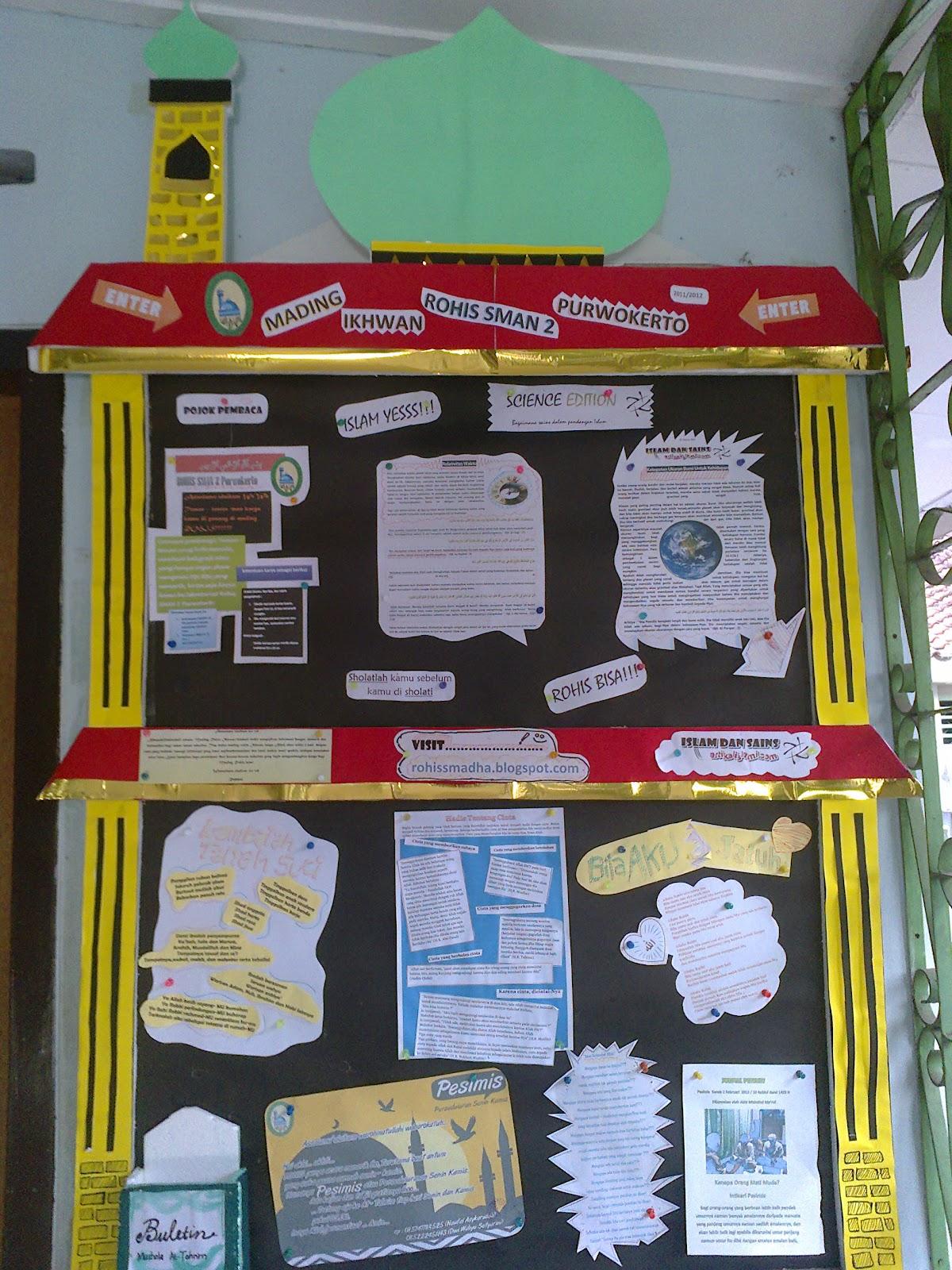 Contoh Proposal Bahasa Indonesia Tentang Sastra Contoh Latihan Soal Un Bahasa Indonesia Sma Dan Smk Plus Contoh Teks Eksposisi Tentang Ekonomi Contohkui Tk Contoh Proposal