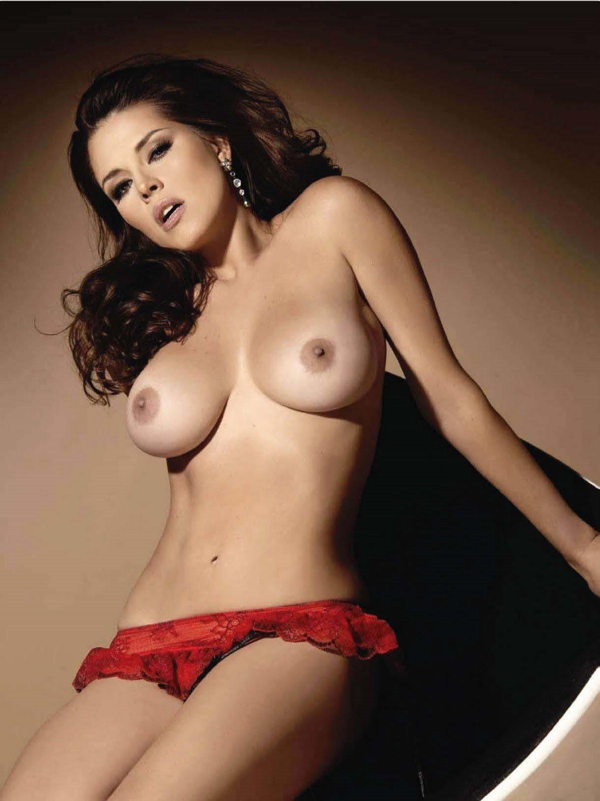 Hot nude fat milfs