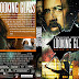 Looking Glass DVD Cover