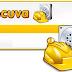 Recuva Free Download Software