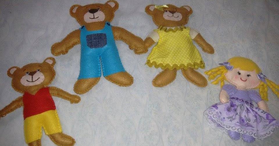 Madam Crochet • | 504x960