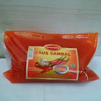 Saus-Sambal-Prima