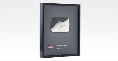 شروط وطريقة الحصول على مزايا وجوائز يوتيوب لصانعي المحتوى