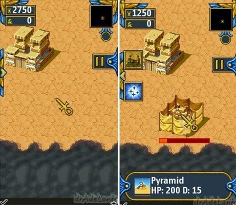 تحميل 20 لعبة من أفضل وأحدث العاب هواتف نوكيا N8 بصيغة SIS,SISX لنظام سيمبيان Best Games Nokia S60