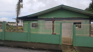 trinidad homes for sale in arima